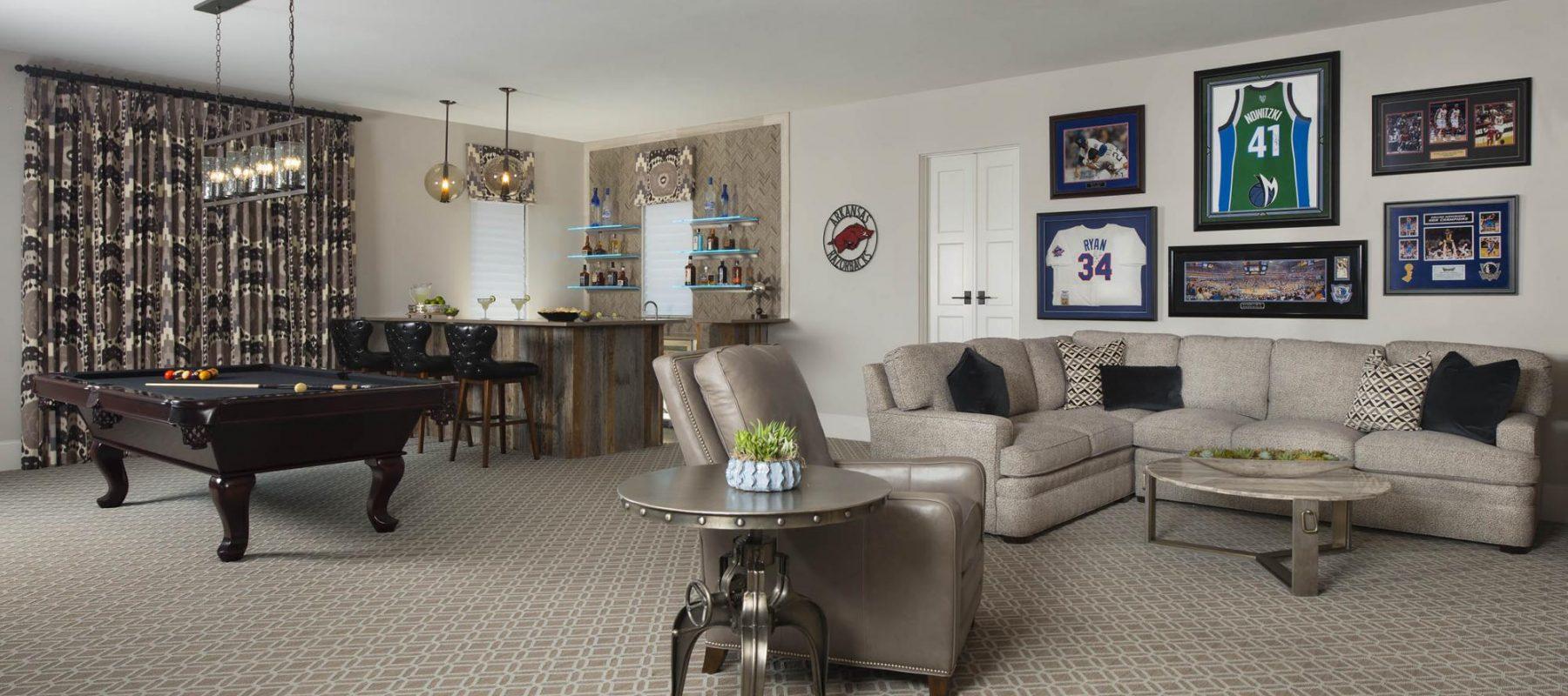custom homes, custom home builder, texas, frisco, plano, mckinney, fairview, lucas