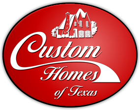 Custom Homes of Texas