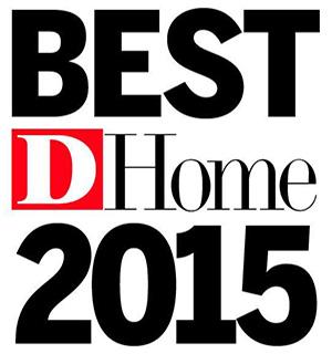 d magazine best dallas home builder 2015