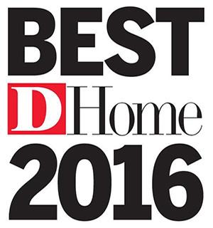 d magazine best dallas home builder 2016