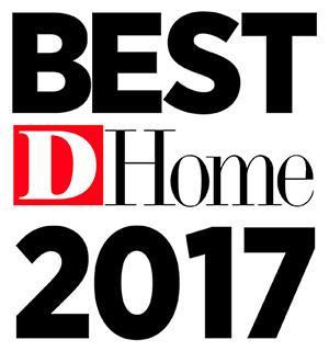 d magazine best dallas home builder 2017