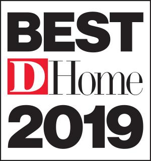 d magazine best dallas home builder 2018