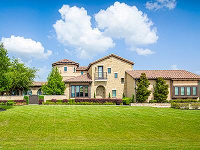 custom home builder fairview tx, custom homes for sale fairview tx